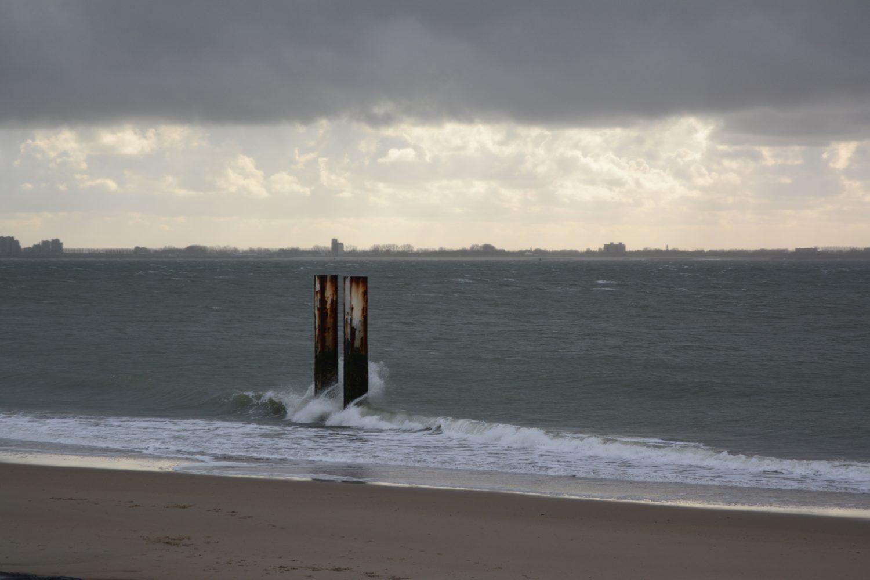 Zeeuwse Sagen zeeuwsch vlissingen groos op zeeland walcheren sinister